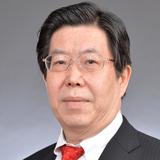 文化翻訳入門-日本と世界の ...